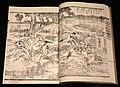 Katsushika Hokusai, storia dell'artigiano da hida, 1808, 05.jpg