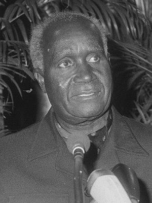 Kaunda1986 (cropped).jpg