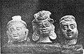 Kausambi terracotta heads.jpg