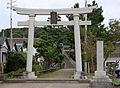 Kawaguchi-jinja (Chōshi) 01.jpg