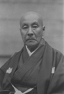 Kawamura Kiyoo