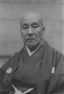川村清雄 - ウィキペディアより引用