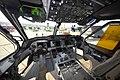 Kawasaki C-2 - Cockpit.jpg