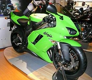 Kawasaki Dealer In Waycross Ga