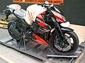 Kawasaki Z1000 (2010).jpg