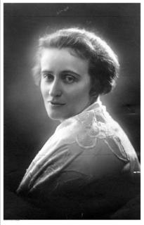 Polish author and translator