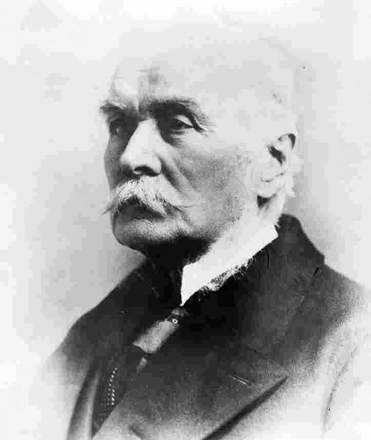 Kazimierz Gzowski