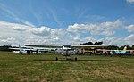 Keiheuvel Cessna 152 OO-VCM 04.JPG