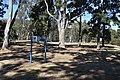 Keilor Caroline Chisholm Park.JPG