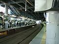 Keisei-funabashi-platform-20041109.jpg