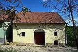 Kellergasse Etzmannsdorf 3.jpg
