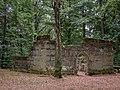 Kemmern Helenenkapelle 9020170.jpg