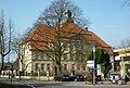 Kempen, Gymnasium Thomaeum.JPG