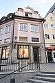 Kempten, Fischerstraße 25 20170628 001.jpg