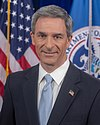 Portrait of Ken Cuccinelli
