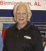 Ken Stabler 2007 Alabama Broadcasters Convention.jpg