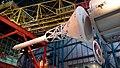Kennedy Space Center 2017 5.jpg