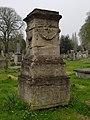 Kensal Green Cemetery (47559151021).jpg