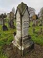 Kensal Green Cemetery 20191124 130903 (49117328813).jpg