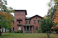 Kenworthy Hall.jpg