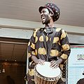 Kenyan drummer playing traditional music.jpg