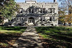 Kenyon College Ransom Hall 2.jpg