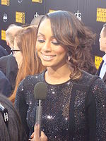 File:Keri Hilson at the 2009 American Music Awards.jpg