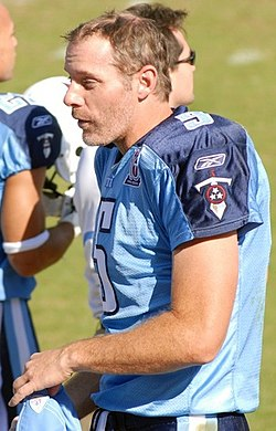 Kerry-Collins-TitansvsPackers-Nov-2-08.jpg