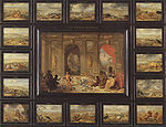 Kessel, Jan van the Elder - Africa complete - hi res.jpg