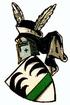 Keudell-Wappen Hdb.png