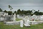 Key West cemetery.jpg