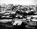 Khabarovsk 1900s.jpg