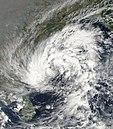Khai-muk 14 nov 2008 0455Z.jpg