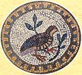 Khersones mosaic 1.JPG