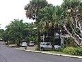 Khok Kloi, Takua Thung District, Phang-nga 82140, Thailand - panoramio (1).jpg