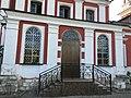 Khram Kazanskoy Ikony Troitsk 2244 (43890900640).jpg