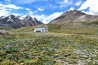 Khunjerab Pass Karakorum.jpg