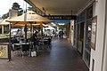 Kiama NSW 2533, Australia - panoramio (81).jpg