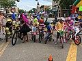 Kids on Bikes.jpg