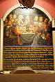 Kierspe Servatiuskirche altar picture.jpg