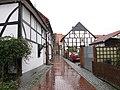 Kiesau, 1, Gronau, Landkreis Hildesheim.jpg