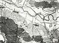 Kiesersche Forstkarte Nr. 246 Gerenstetten (Geradstetten).jpg