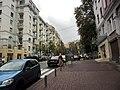 Kiev. August 2012 - panoramio (290).jpg