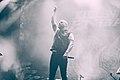 Killswitch Engage - Rock am Ring 2016 - Mendig - 034681510207 - Leonhard Kreissig - Canon EOS 5D Mark II.jpg