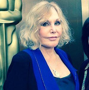 86th Academy Awards - Kim Novak