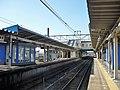 Kimitsu Station Platform.jpg