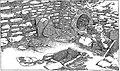 Kin Tiel excavated room.171023.jpg