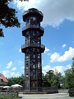 King-Friedrich-August-Tower DSCF0034.JPG