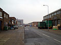 King Edward Street, Grimsby - geograph.org.uk - 105231.jpg