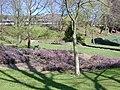 King George V Park, Pontardawe - geograph.org.uk - 401344.jpg